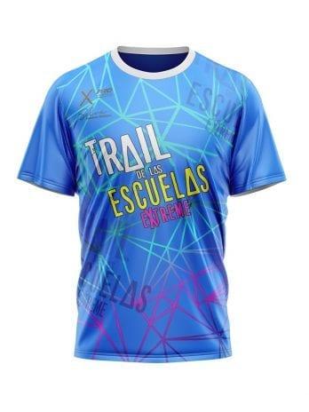 Camisetas full print  personalizadas INF™