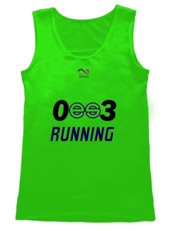 musculosas deportivas personalizadas ECO