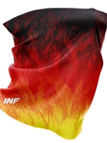 Cuello termico personalizado multiuso Infinito™