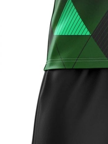 conjuntos de futbol personalizados INF™
